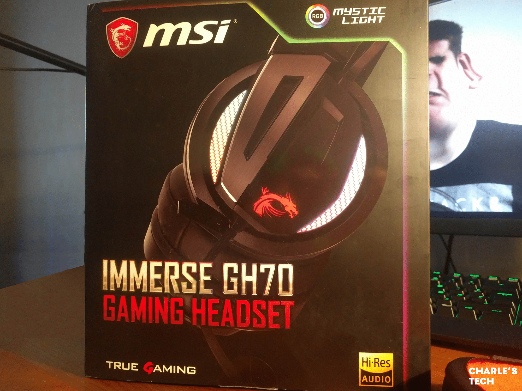 msi_immerse_gh70_7