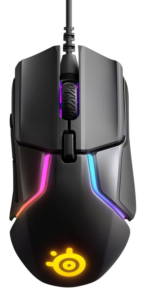 charlestech_steelseries_rival_600_1