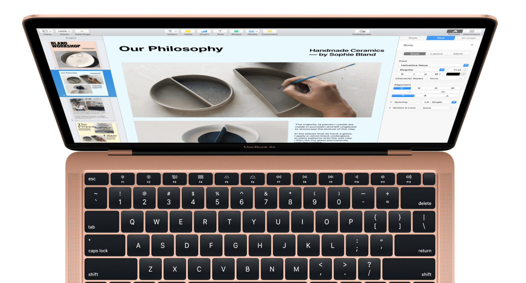 charlestech_apple_macbook_air_2018_4