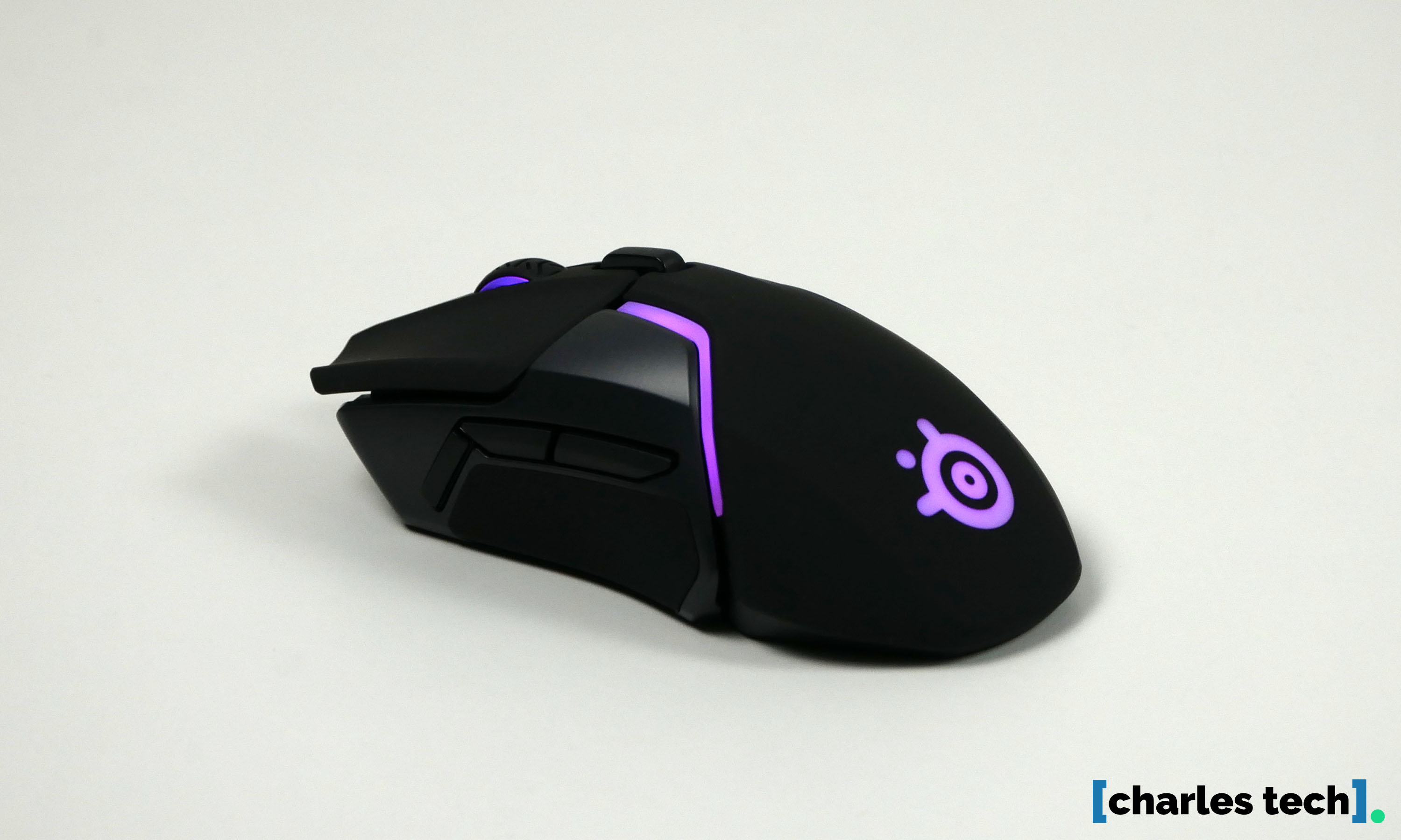 test_steelseries_rival_650_charlestech_5