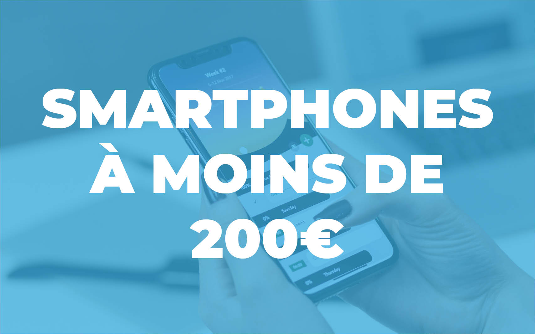 guide_achat_smartphone_moins_200_euros