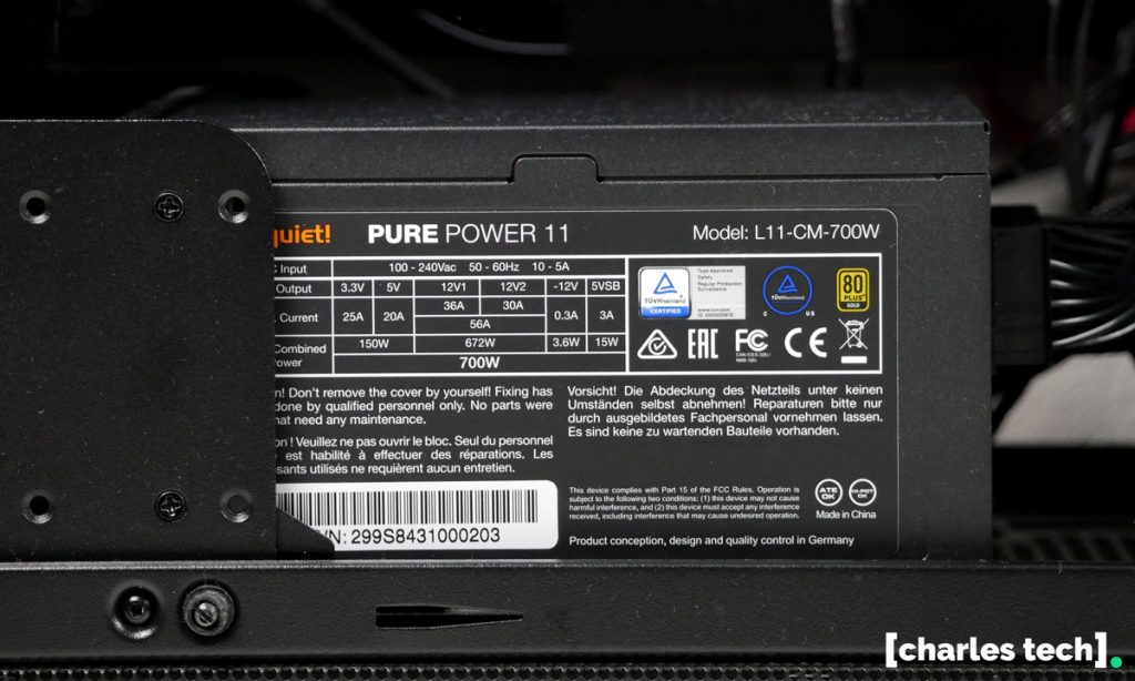 test_be_quiet_pure_power_700w_charlestech_5