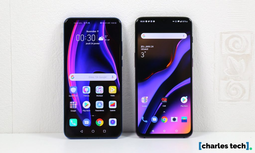 honor_view_20_vs_oneplus_6t-charlestech_1