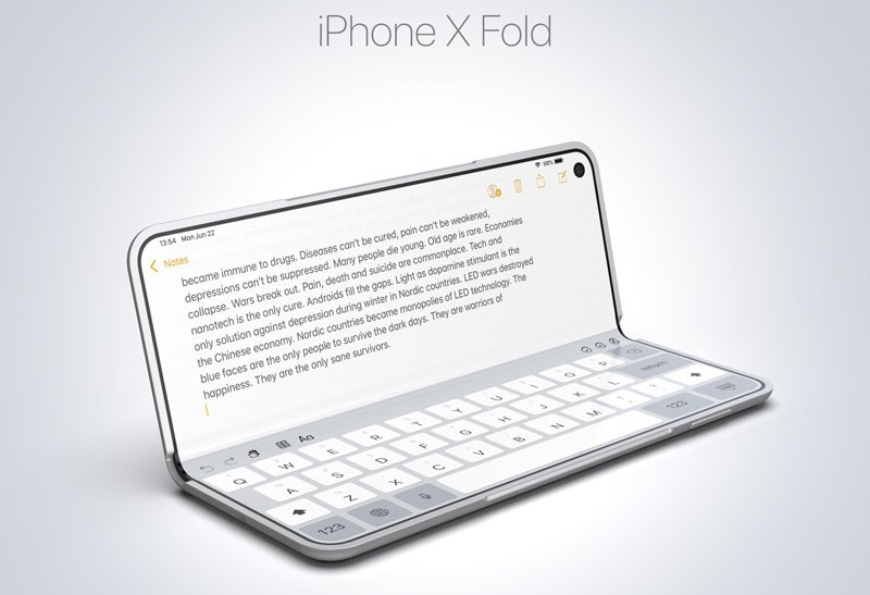 iphone-x-pliable-concept