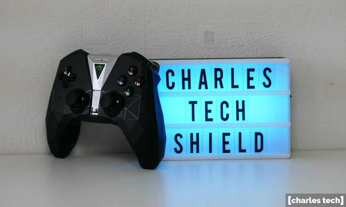 test_nvidia_shield_charlestech_2