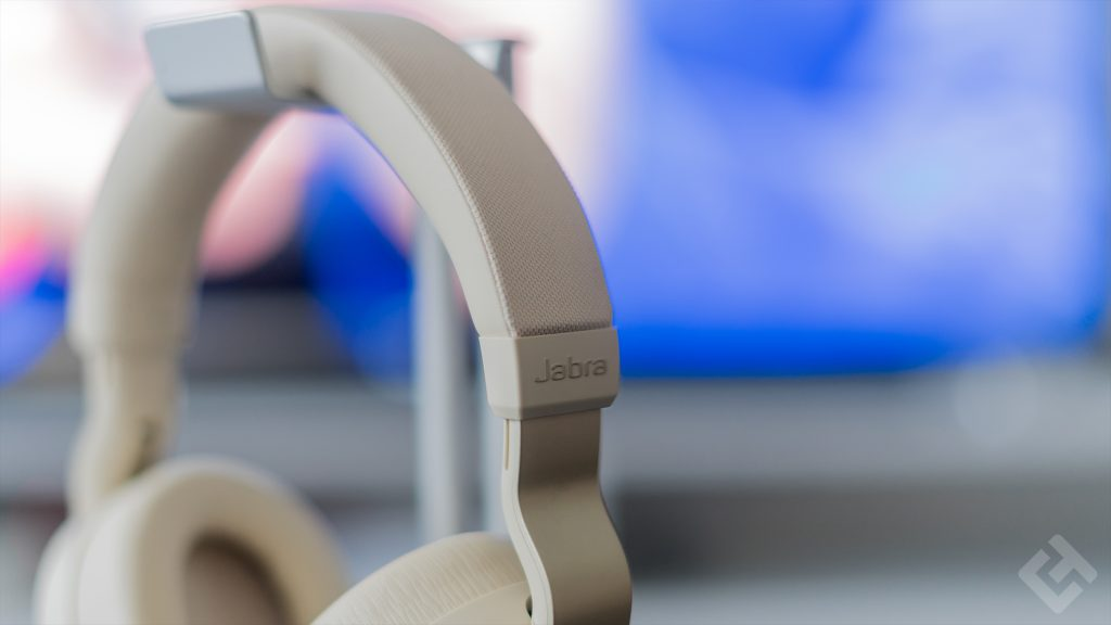 jabra elite 85h test
